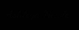 logo-no-crown